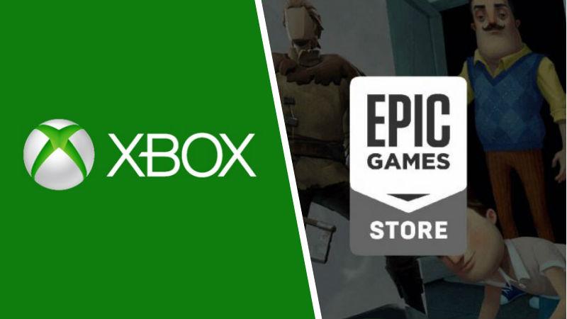 Microsoft-Epic-Games
