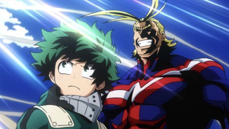 Midoriya-My-Hero-Academia