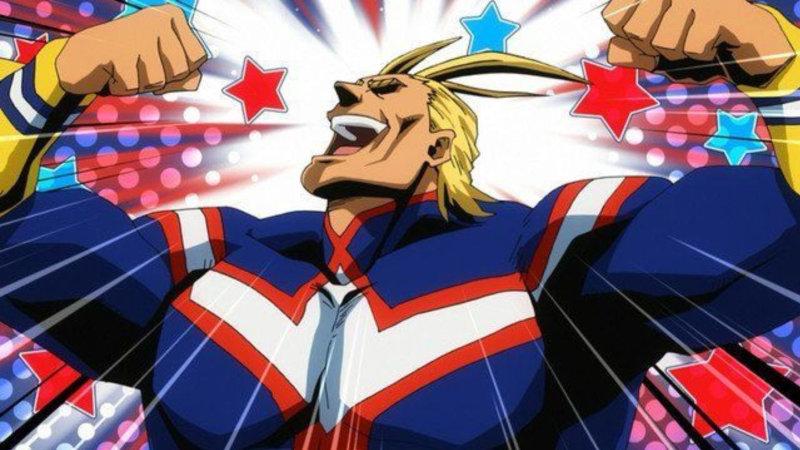 My Hero Academia: Vigilantes festeja su séptimo volumen