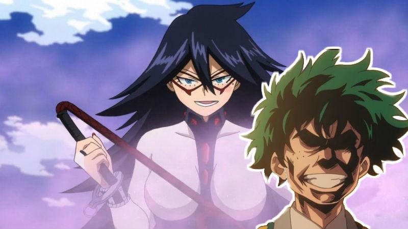 My-Hero-Academia-Midnight-Midoriya