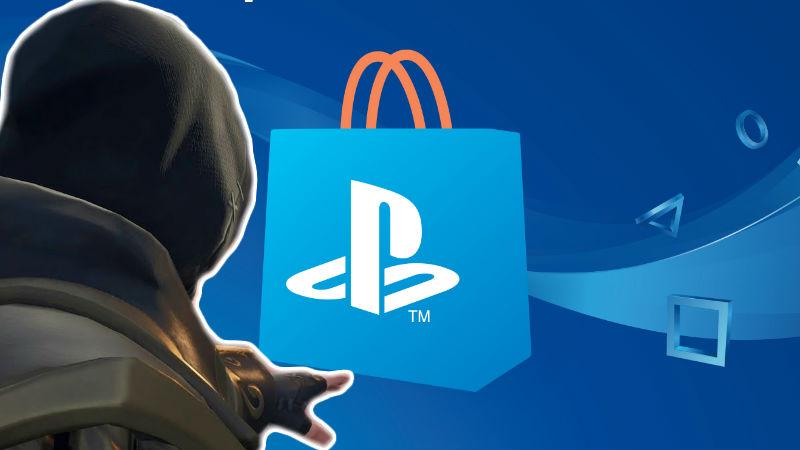 PlayStation-Juego-Gratis