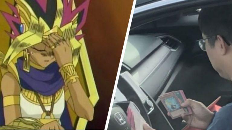 Yu-Gi-Oh-Conductor