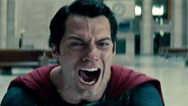 Henry-Cavill-Superman-Portada