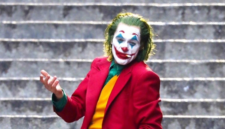 Joker-Joaquin-Phoenix