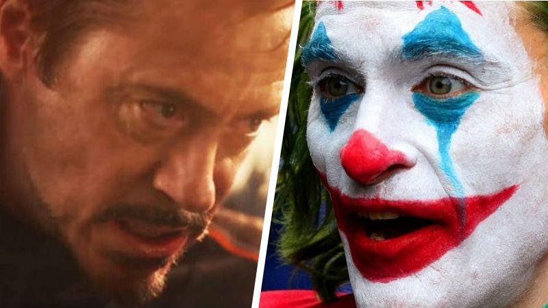 Joker-Marvel-1