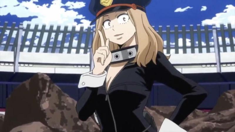 My-Hero-Academia-Utsushimi