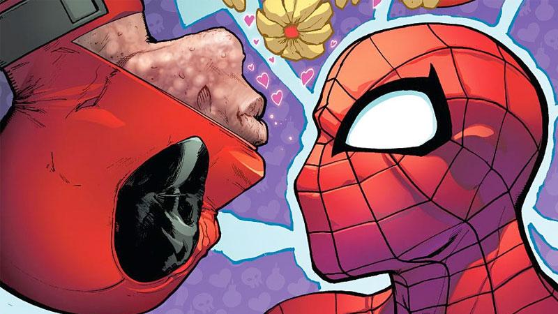 Marvel es censurado en Brasil