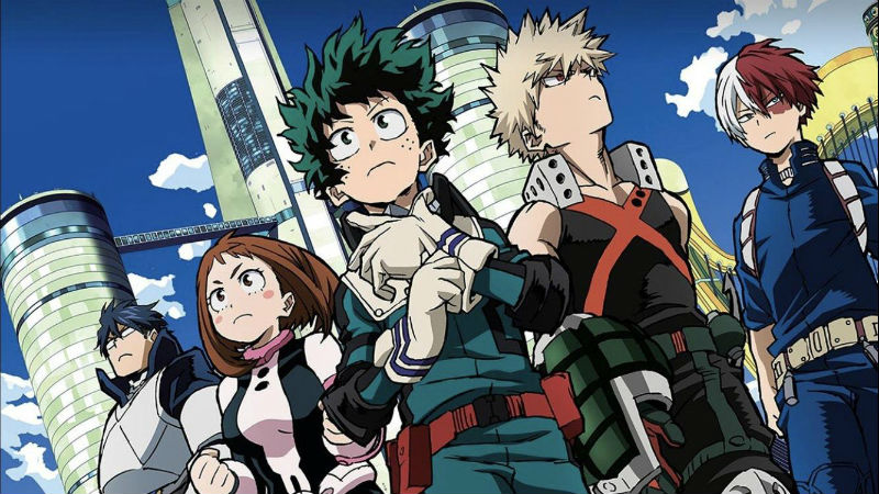My-Hero-Academia-Heroes