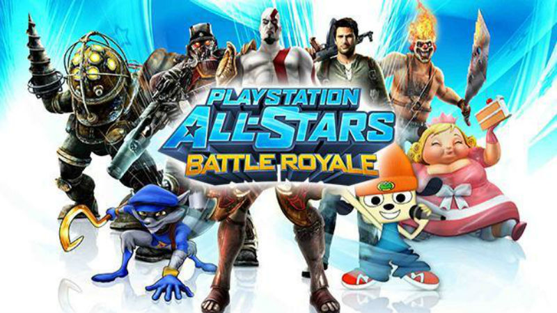 PlayStation-Battle-Royale