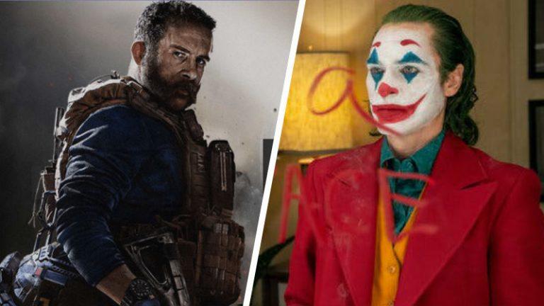 Call-Of-Duty-Joker