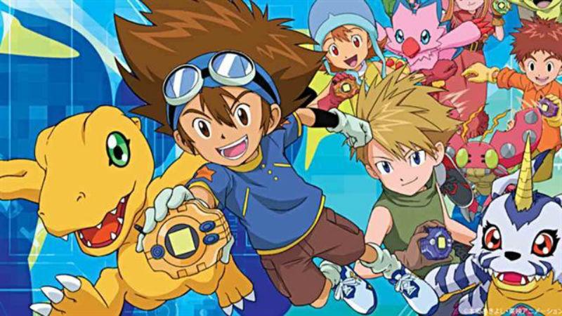 Digimon-Juego-Gratis