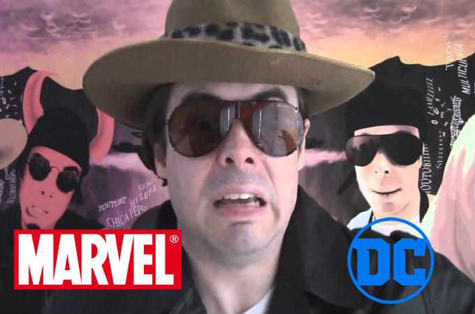 Dross-Marvel-DC-Joker