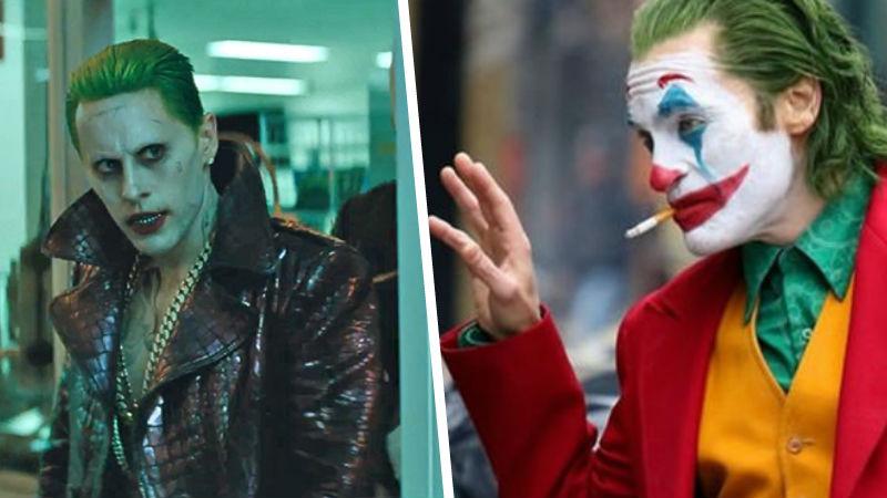 Jared-Lato-Joker