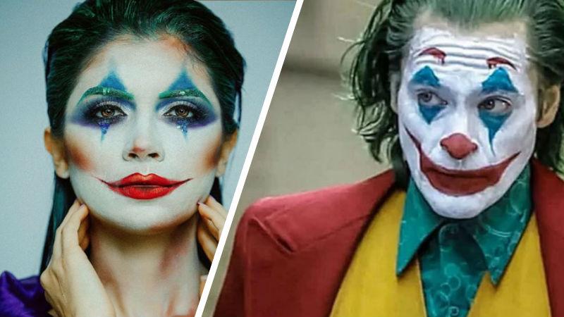 Joker-Influencer-Atacada