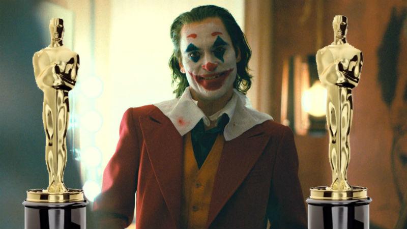 Joker-Nominacion-Oscar
