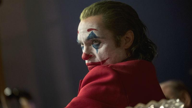 Joker-secuela-1