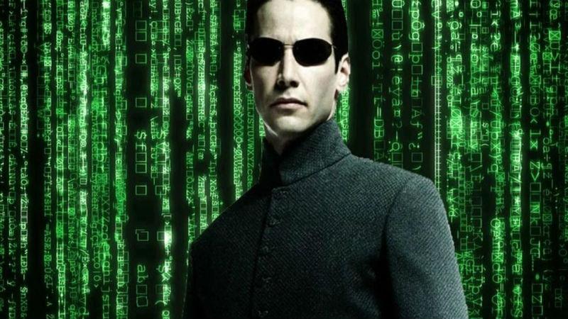 Matrix-4-Neo-Joven