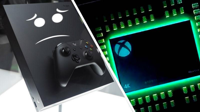 Microsoft-Xbox-One-Scarlett