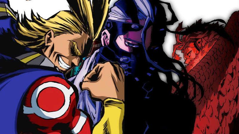My-Hero-Academia-Teaser