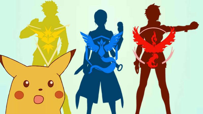 Pokemon-Go-No-Binario