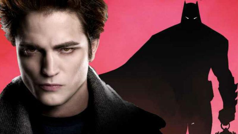 Robert-Pattinson-Batman-Aterrador