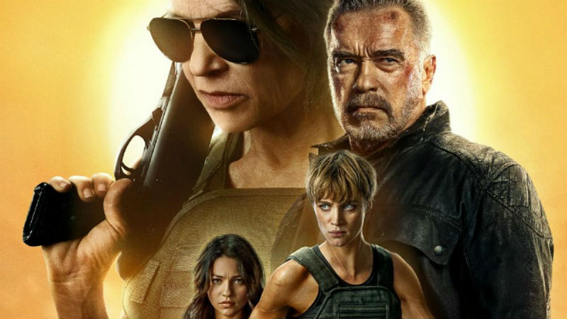 Terminator-Dark-Fate-Reseña