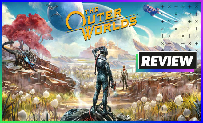 The-Outer-Worlds-Reseña