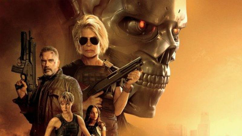 Terminator-Dark-Fate-1