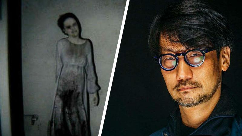 Death-Stranding-Kojima-Terror