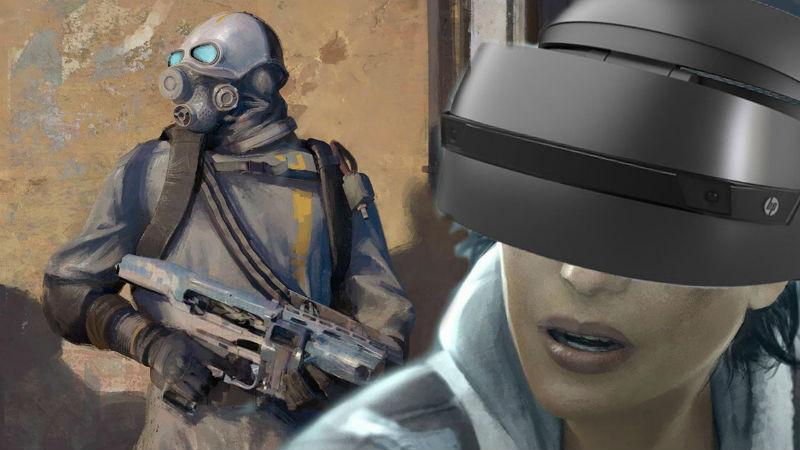 Half-Life-Alyx-VR