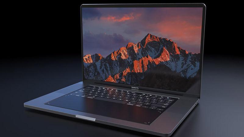 La nueva MacBook Pro podría costarte hasta más de $110,000 pesos en México