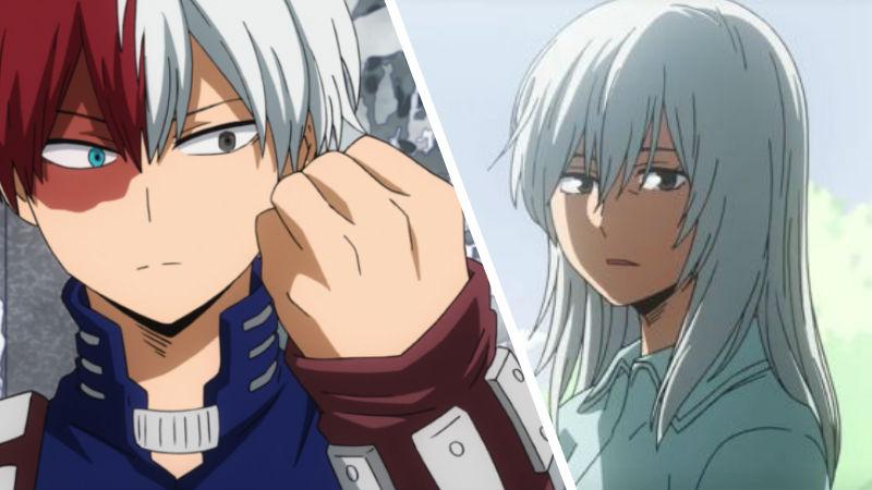 My-Hero-Academia-Rei-Todoroki