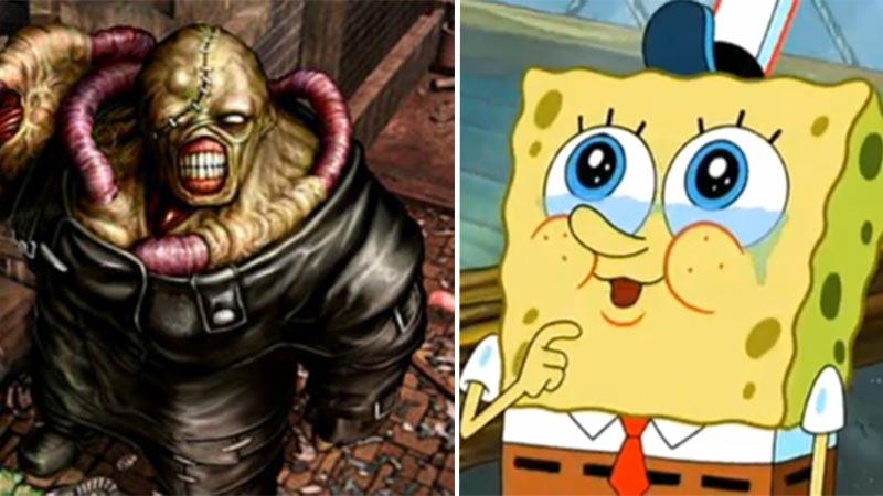 Resident Evil 3 Remake podría llegar en 2020