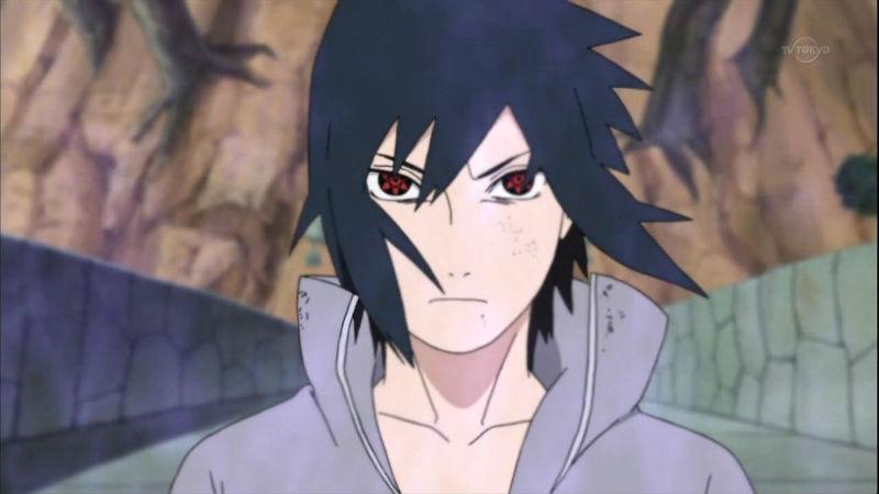 Sasuke-Cosplay-Gatito