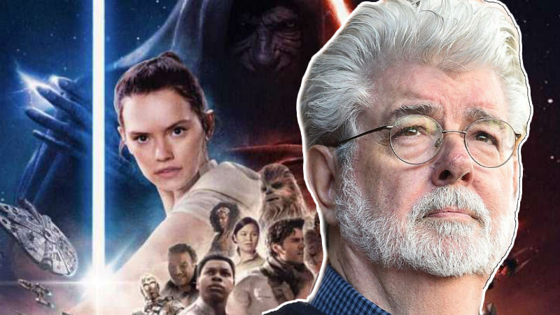 Star-Wars-Rise-George-Lucas