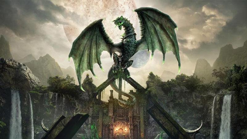 The Elder Scrolls Online tendrá una semana gratuita