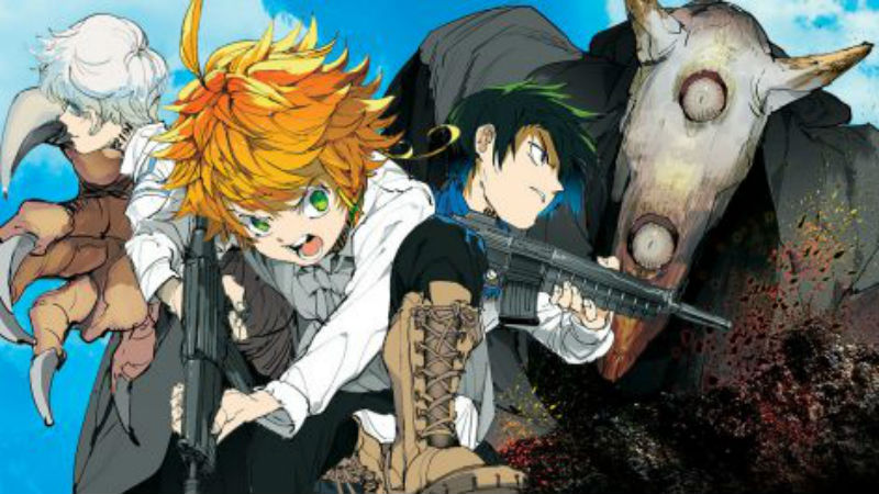 The-Promised-Neverland-159