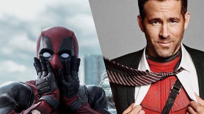 Ryan Reynolds dice que Deadpool 3 está en camino