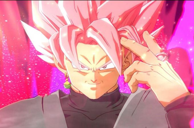 Dragon-Ball-Goku-Black-Samurai