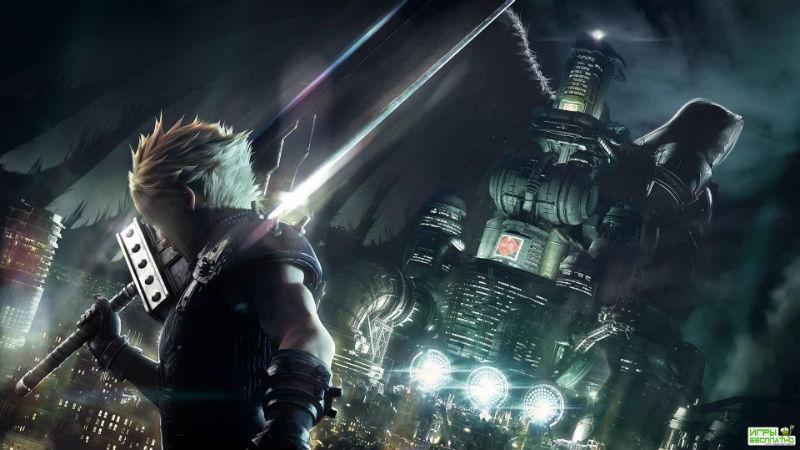 Final-Fantasy-VII-Remake-Demo
