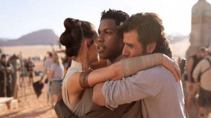 LGBTQ-Star-Wars