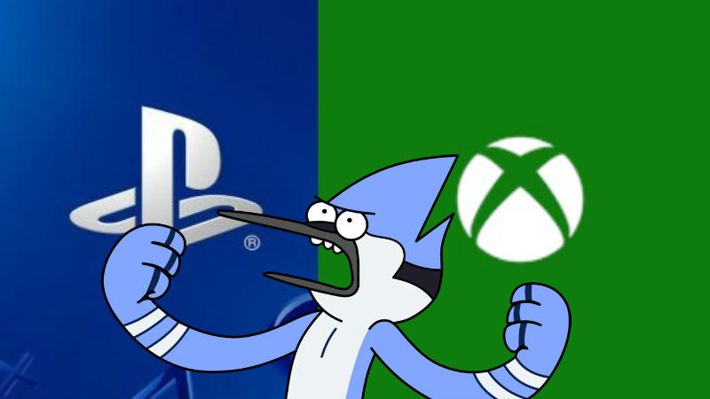 Xbox-PlayStation-Juegos-Gratis