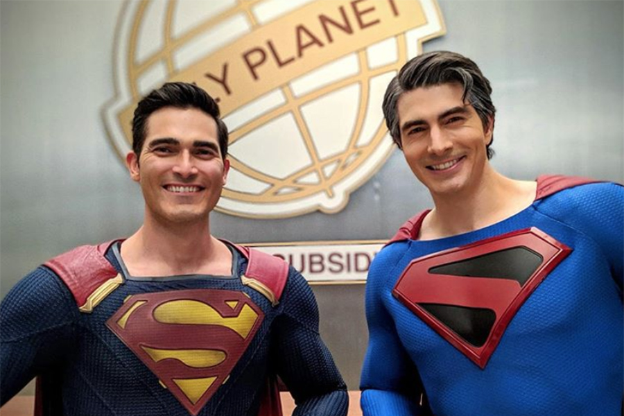 crisis-on-infinite-earths-crossover