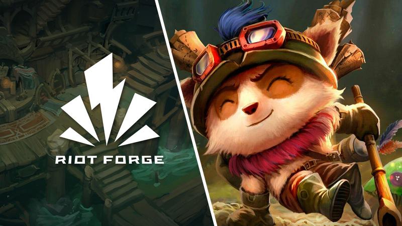 riot-forge-anuncio