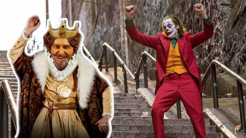 Burger-King-Joker