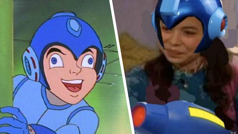 Capcom-Mega-Man