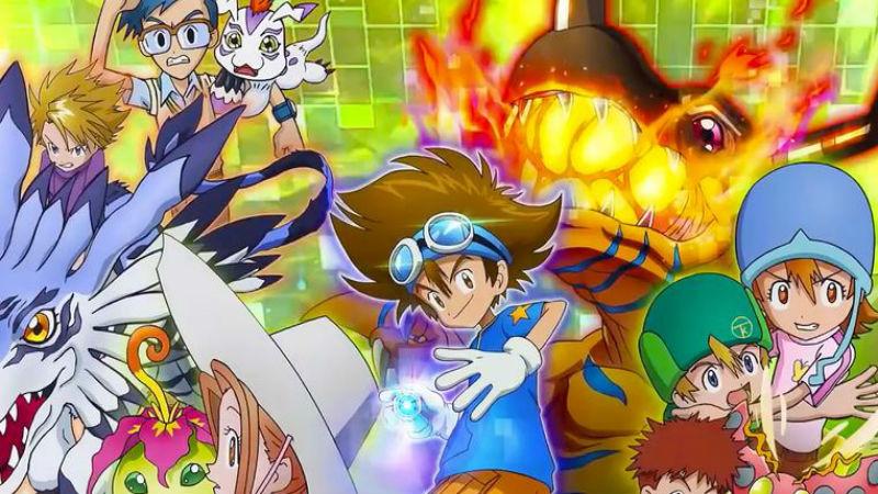 Digimon-Anime-Reboot