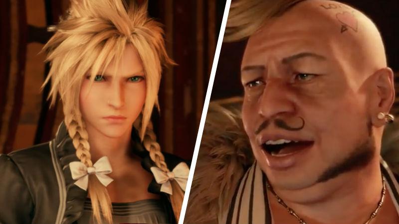 Final-Fantasy-VII-Cloud-Trans