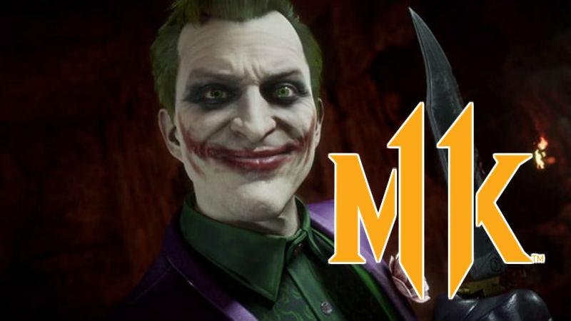 Joker-Mortal-Kombat-11