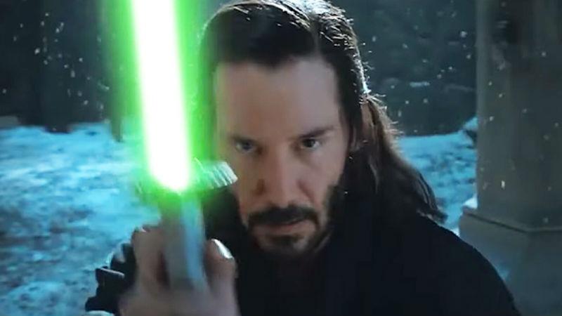 Keanu-Reeves-Jedi